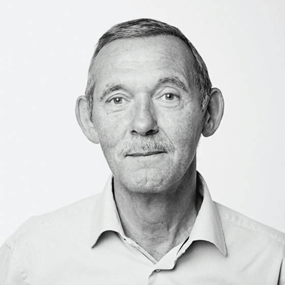 Per Aakjær