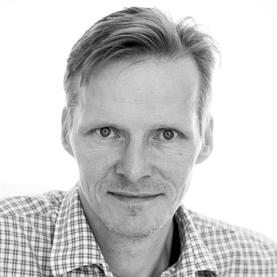 Bogi Henriksen