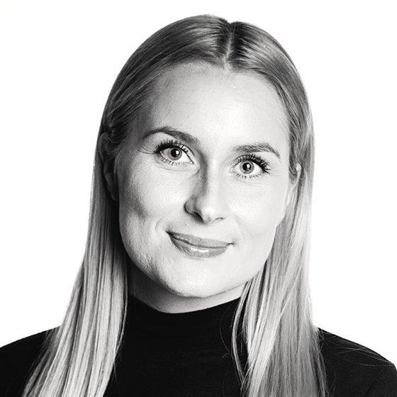 Elin Vatnhamar Olsen