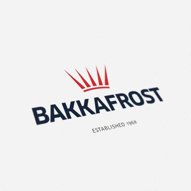 Bakkafrost samleiki